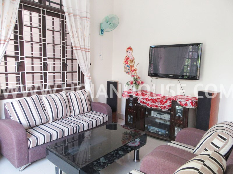 2 BEDROOM HOUSE FOR RENT IN CAM CHAU, HOI AN (#HAH86)