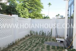 2 BEDROOM APARTMENT FOR RENT IN CAM CHAU, HOI AN (#HAA95)_10