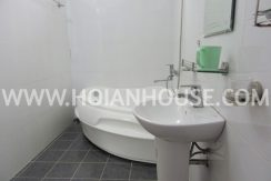 2 BEDROOM HOUSE FOR RENT IN AN MY WARD, HOI AN (#HAH96)10