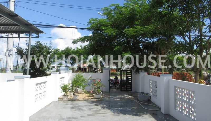 2 BEDROOM HOUSE FOR RENT IN AN BANG BEACH, HOI AN (#HAH97)_10