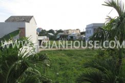 2 BEDROOM HOUSE FOR RENT IN CUA DAI, HOI AN (#HAH99)_10
