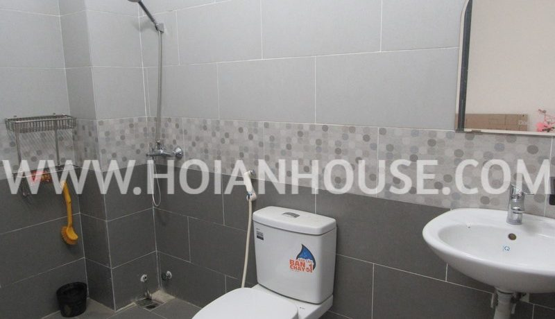 3 BEDROOM HOUSE FOR RENT LOCATED IN QUIET AREA IN TAN AN, HOI AN (#HAH101)_10