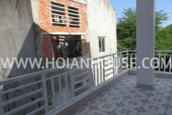 Image_113 BEDROOM HOUSE FOR RENT IN TAN AN, HOI AN