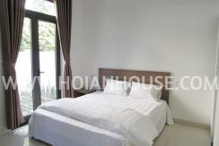 2 BEDROOM APARTMENT FOR RENT IN CAM CHAU, HOI AN (#HAA95)_11