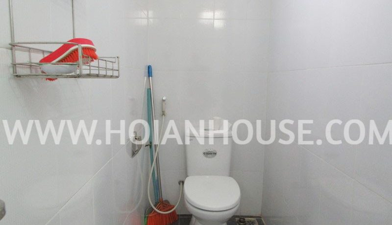 2 BEDROOM HOUSE FOR RENT IN AN MY WARD, HOI AN (#HAH96)_11