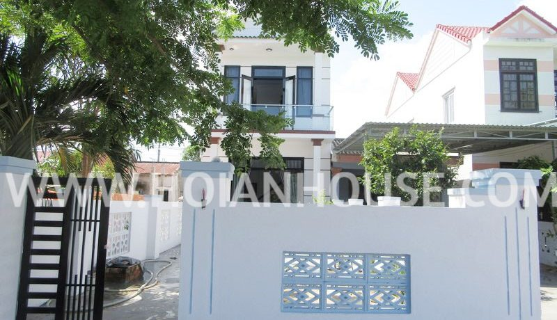 2 BEDROOM HOUSE FOR RENT IN AN BANG BEACH, HOI AN (#HAH97)_11