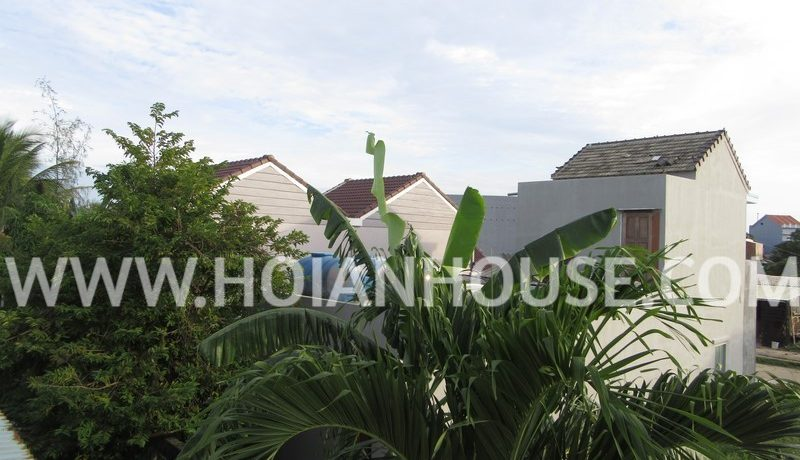 2 BEDROOM HOUSE FOR RENT IN CUA DAI, HOI AN (#HAH99)_11
