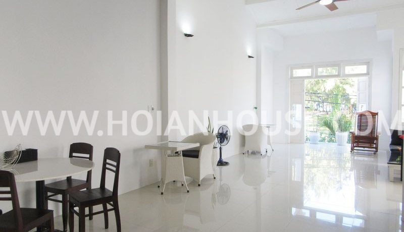2 BEDROOM APARTMENT FOR RENT IN AN BANG BEACH, HOI AN (#HAA100)_11