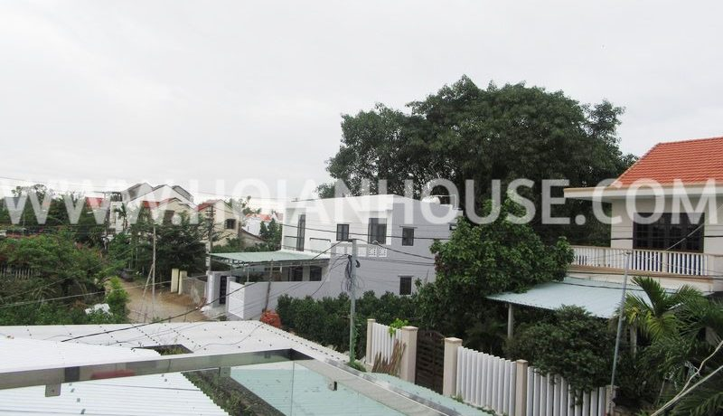 3 BEDROOM HOUSE FOR RENT LOCATED IN QUIET AREA IN TAN AN, HOI AN (#HAH101)_11