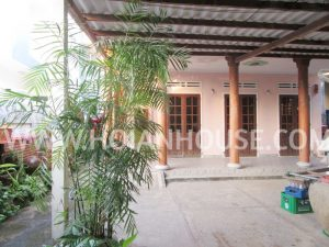 TRADITIONAL 2 BEDROOM HOUSE FOR RENT IN HOI AN