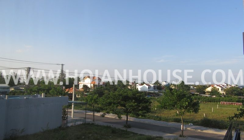 4 BEDROOM WITH SAUNA HOUSE FOR RENT IN TAN AN, HOI AN_11