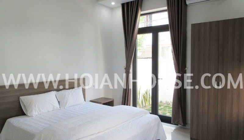 2 BEDROOM APARTMENT FOR RENT IN CAM CHAU, HOI AN (#HAA95)_12