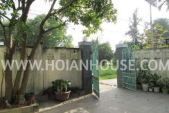 2 BEDROOM HOUSE FOR RENT IN AN MY WARD, HOI AN (#HAH96)_12