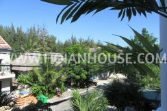 I2 BEDROOM APARTMENT FOR RENT IN AN BANG BEACH, HOI AN (#HAA100)_12