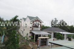 3 BEDROOM HOUSE FOR RENT LOCATED IN QUIET AREA IN TAN AN, HOI AN (#HAH101)_12