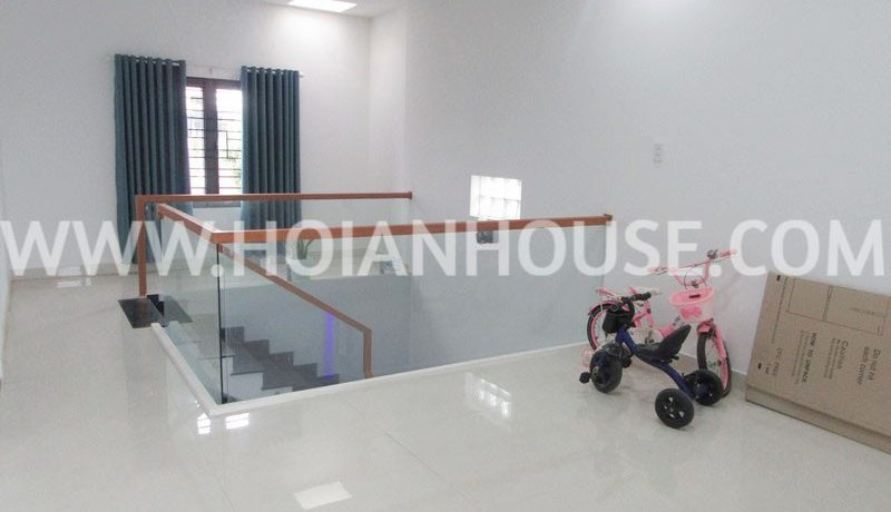 3 BEDROOM HOUSE FOR RENT LOCATED IN QUIET AREA IN TAN AN, HOI AN (#HAH101)_13