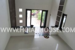 2 BEDROOM HOUSE FOR RENT IN CUA DAI, HOI AN (#HAH99)14