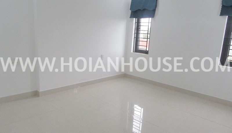 3 BEDROOM HOUSE FOR RENT LOCATED IN QUIET AREA IN TAN AN, HOI AN (#HAH101)_14