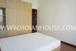 4 BEDROOM WITH SAUNA HOUSE FOR RENT IN TAN AN, HOI AN_14