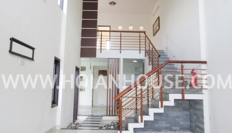 2 BEDROOM HOUSE FOR RENT IN CUA DAI, HOI AN (#HAH99)_15