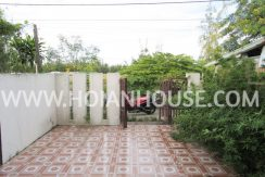 2 BEDROOM HOUSE FOR RENT IN CUA DAI, HOI AN (#HAH99)_16
