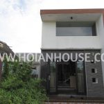 2 BEDROOM HOUSE FOR RENT IN CUA DAI, HOI AN (#HAH99)