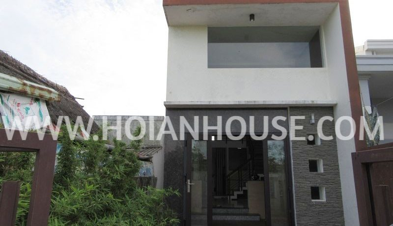 2 BEDROOM HOUSE FOR RENT IN CUA DAI, HOI AN (#HAH99)_17