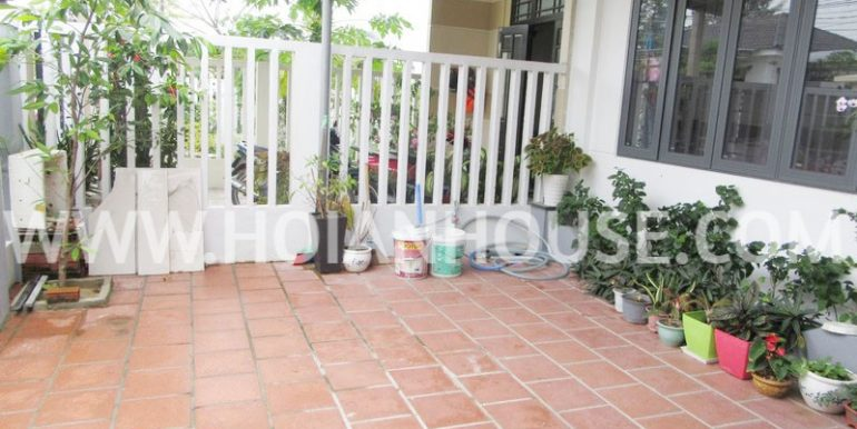 3 BEDROOM HOUSE FOR RENT LOCATED IN QUIET AREA IN TAN AN, HOI AN (#HAH101)_17