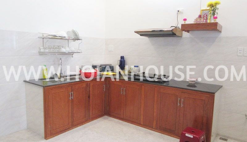 Image_183 BEDROOM HOUSE FOR RENT IN TAN AN, HOI AN