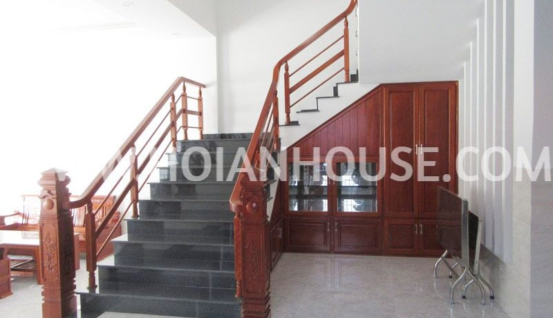 Image_193 BEDROOM HOUSE FOR RENT IN TAN AN, HOI AN