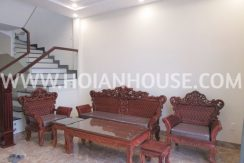 2 BEDROOM HOUSE FOR RENT IN CAM THANH, HOI AN (#HAH98)_19