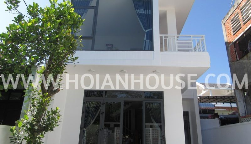 3 BEDROOM HOUSE FOR RENT IN TAN AN, HOI AN_2