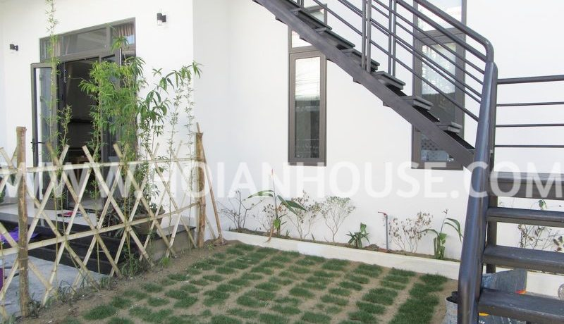 2 BEDROOM APARTMENT FOR RENT IN CAM CHAU, HOI AN (#HAA95)_2