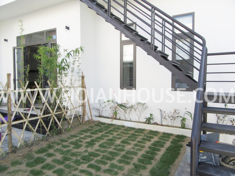 2 BEDROOM APARTMENT FOR RENT IN HOI AN (#HAA95)