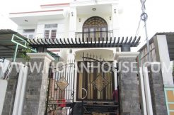 3 BEDROOM HOUSE FOR RENT IN CAM THANH, HOI AN (#HAH95)