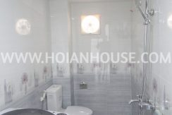 2 BEDROOM HOUSE FOR RENT IN AN BANG BEACH, HOI AN (#HAH97)_2