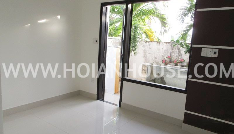 2 BEDROOM HOUSE FOR RENT IN CUA DAI, HOI AN (#HAH99)_2