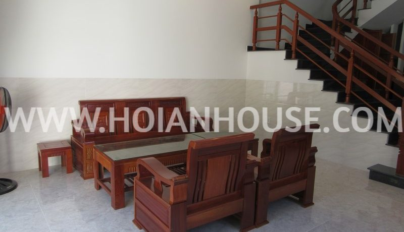 Image_203 BEDROOM HOUSE FOR RENT IN TAN AN, HOI AN