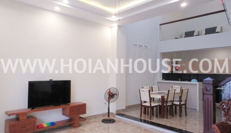 2 BEDROOM HOUSE FOR RENT IN CAM THANH, HOI AN (#HAH98)_20