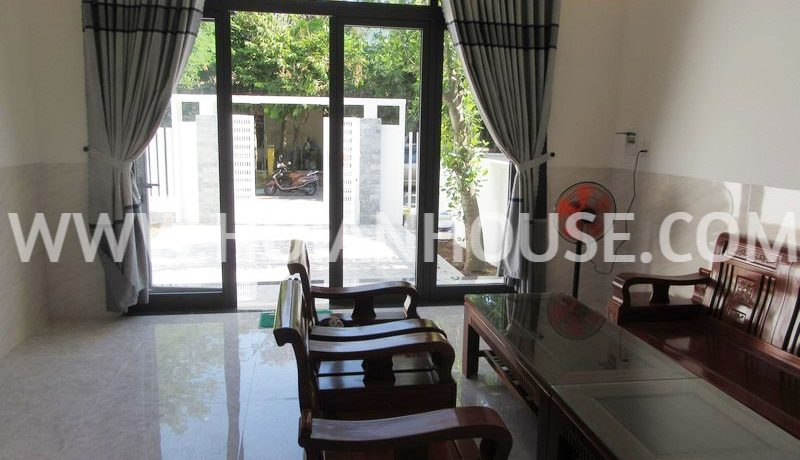 Image_213 BEDROOM HOUSE FOR RENT IN TAN AN, HOI AN