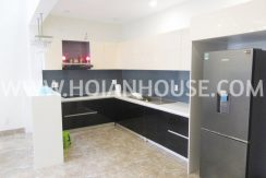 2 BEDROOM HOUSE FOR RENT IN CAM THANH, HOI AN (#HAH98)_22
