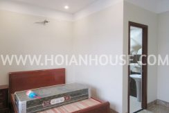 2 BEDROOM HOUSE FOR RENT IN CAM THANH, HOI AN (#HAH98)_25