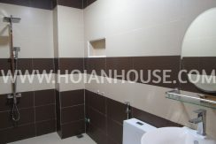 2 BEDROOM HOUSE FOR RENT IN CAM THANH, HOI AN (#HAH98)27