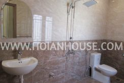 3 BEDROOM HOUSE FOR RENT IN TAN AN, HOI ANe_3