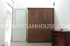 2 BEDROOM HOUSE FOR RENT IN AN MY WARD, HOI AN (#HAH96)_3