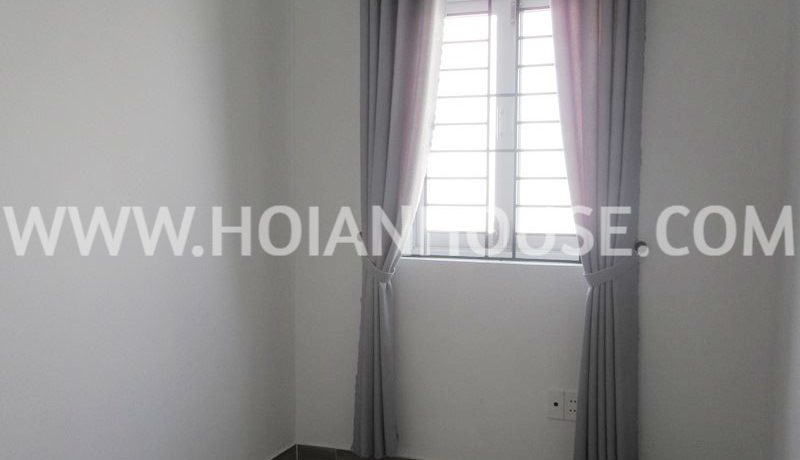 2 BEDROOM HOUSE FOR RENT IN AN BANG BEACH, HOI AN (#HAH97)_3