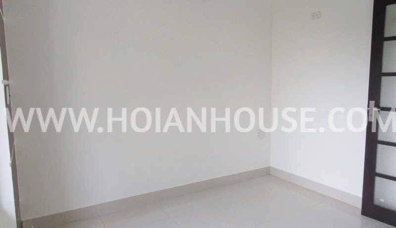 2 BEDROOM HOUSE FOR RENT IN CUA DAI, HOI AN (#HAH99)_3