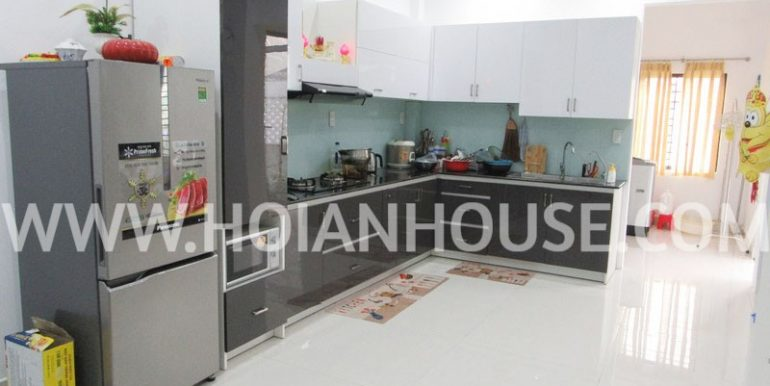 3 BEDROOM HOUSE FOR RENT LOCATED IN QUIET AREA IN TAN AN, HOI AN (#HAH101)_3