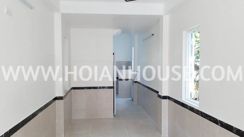 2 BEDROOM HOUSE FOR RENT IN HOI ANe_3