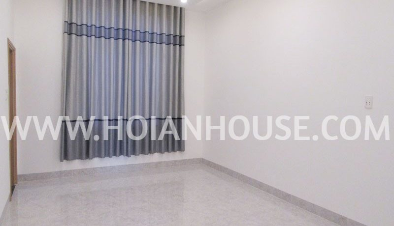 3 BEDROOM HOUSE FOR RENT IN TAN AN, HOI AN4